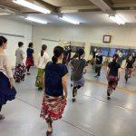 "<span class=""title"">4月24日(土) 小島裕子さん浜松クルシージョ 無事開催いたしました!</span>"