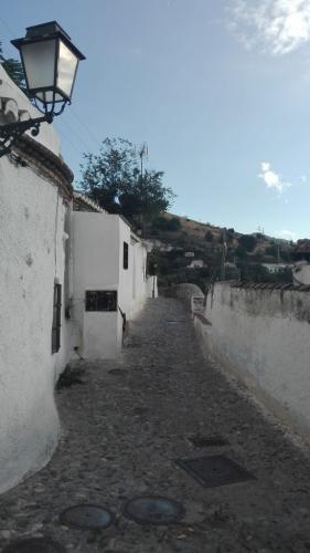 スペインPhoto