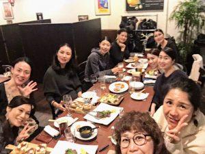 1月26日(日)浜松教室ソロライブvol 1